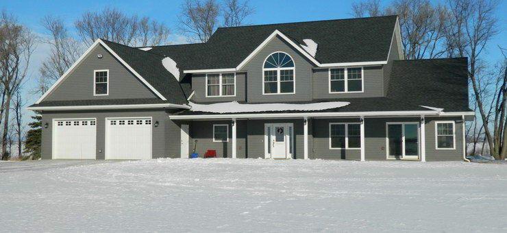 Rosenquist-Kadelbach New Home (45)